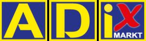 adix-markt Наши партнеры в Европе