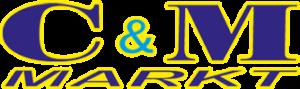 c&m-markt Наши партнеры в Евпрпе
